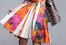summer dresses / by Bloomingdale's