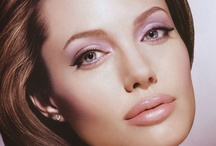 Angelina  Jolie   / Angelina  the activist=  the brave one  I Think the most beautiful since  Natalie Wood! / by Jessica Marciel
