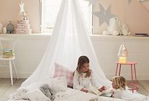 Home: Kids Play Here / by Becca Berger | from Gardners 2 Bergers