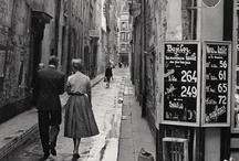 retro   vintage / by Hanne-col