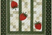 Quilts! / by Donna Cockrell Flippo