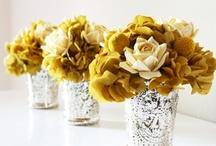 Wedding / by Chanee Vijay