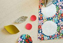 DIY & Crafts / by Hannah Riley