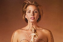 Interesting! / Interesting finds / by Pretty Pear Bride® | Plus Size Bridal Magazine