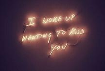 +romantical+ / by Michela Bowman