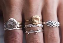 +jewelry+ / by Michela Bowman