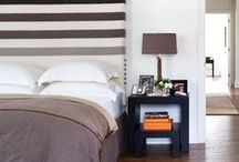 Ideas for the home / by Alexandra ...