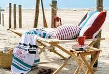 Beach Love / by Diane Davis