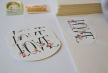 Guest Pinner: Camille Styles / Camille Styles shares a week's worth of inspired picks with a Valentine's theme. For more: http://camillestyles.com + http://pinterest.com/camillestyles / by Etsy