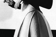 My Style / by Elaine Leonard Smyrski