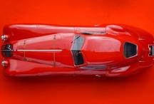 #cars #concept & motors  / by Estelle Chauvey