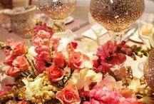 Wedding  / Wedding ideas for any wedding.  / by SoFabConnect