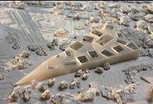 Architectural Representation / by Archello