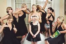 Wedding Bells / by emm _