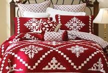 quilts / by Bennita Goodson