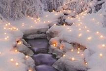 Christmas ideas! / by Tabby Powell