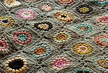 I Want to be a Hooker / charming crochet projects / by Mary Beth Burrell