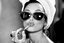 Lip Lip Hooray... / by Mary Beth Burrell
