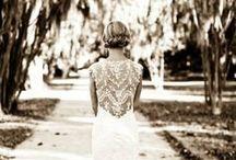 Weddings / Wedding Ideas and Inspiration / by Jennie Kay Beauty