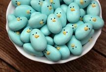 Easter / by Kaleigh Morris