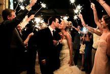 Wedding / by Katie Kolat
