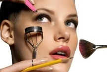 Beauty / by DealsPlus Deals and Coupons