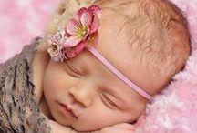 Baby / by Kaylen Thompson