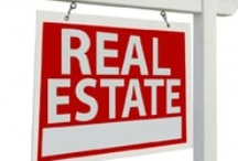 Real Estate / by Millionaire Corner