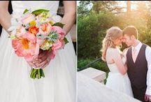 Wedding Photography // Inspiration / by Lori Kennedy