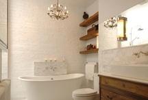 Bath / by candice z
