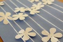 paper craft / by Danai Cg
