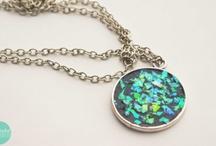 jewelry craft / by Danai Cg