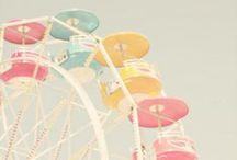 el verano / by Sarah B.