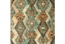 Rug Haven / by Arleen Garmon