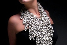 Jewels / by Raven Daniels