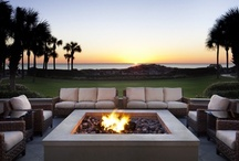 Amelia Island, Florida / by The Ritz-Carlton
