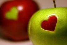 Healthy Snacks / Delicious snack ideas for all ages to enjoy! / by UnityPoint Health - Des Moines