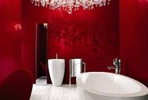 Beautiful Bathrooms  / by Muhammad Arshad Ch