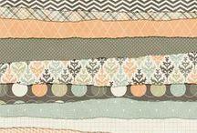 Design: Tips & Tricks / by Kristy Henry