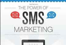 007 SMS Language / by 007 Marketing