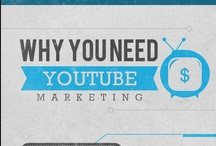 007 YouTube Rules / by 007 Marketing