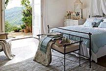 Bedrooms / Bedrooms. / by Alison Emmert