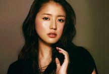 Asian Sophistication / Asian beauty. / by Alison Emmert