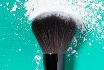 Beauty Tips & Tricks / Beauty tutorials, tips, tricks, DIY, etc... / by Alison Emmert