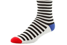 kellan apparel socks / kellan is a street inspired brand specializing in unisex fashion socks. We manufacture high quality, luxury, colorful socks for men & women. Our colorful striped socks are made from premium combed cotton and highest grade materials. Grab some foot sleeves, your feet have style too! / by kellan apparel