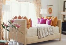 Furniture Finds / by Holli Logan