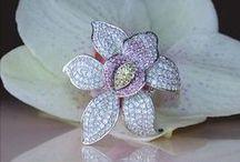 Jewelry / by Sheila