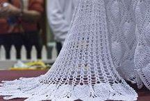 Crochet / by Casey Miller-Myers Koscak