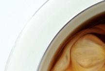 coffee me  / by Lucyna A. Smykowska