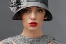 Fashion  / by Jo Anne Lillis